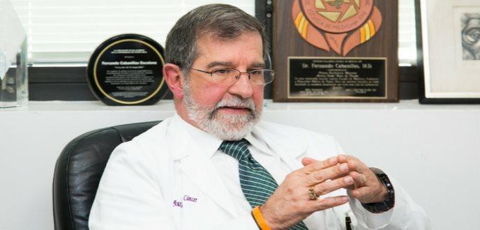 Medicamentos biológicos avanzan contra la enfermedad de hodgkin