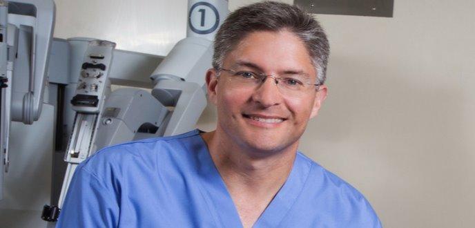 Listo el Programa de Urología de la UPR para retener a los urólogos de la isla