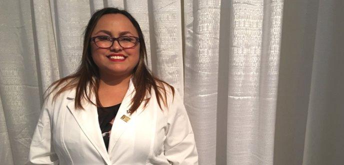 Ancestría puertorriqueña promueve mayor disposición al cáncer de colon, según estudio