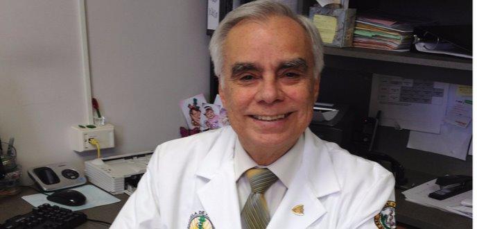 Catapultados los trasplantes en Puerto Rico gracias a un cirujano