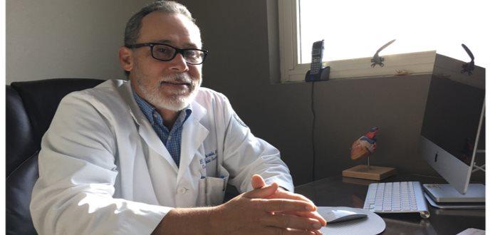Récords de cirugías de válvulas cardíacas en Puerto Rico