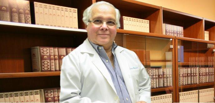 Evoluciona el tratamiento contra la psoriasis con la investigación clínica de moléculas
