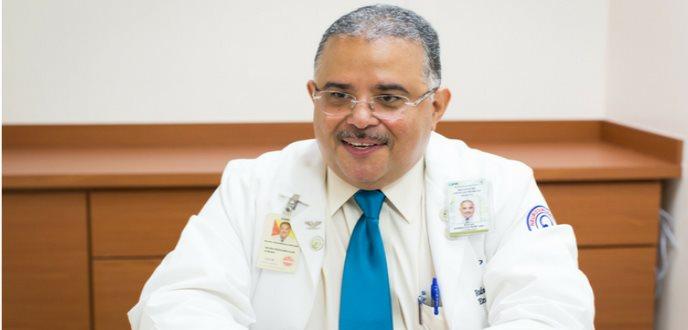 """""""Un sistema de salud universal no es la opción para Puerto Rico"""""""