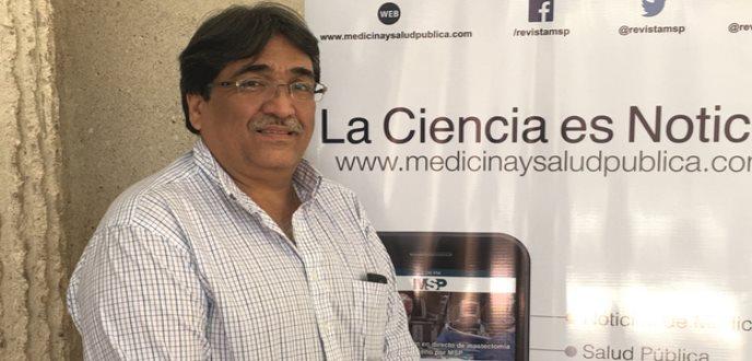 Sistema Menonita celebra su cuarto congreso médico