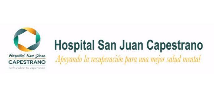 San Juan Capestrano se mantiene en operaciones durante la emergencia del huracán Irma