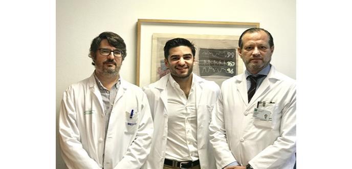 Claves del riesgo cardiovascular en el síndrome de Marfan