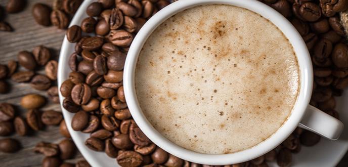 El café vendido en California debe llevar una advertencia sobre potencial riesgo de que cause cáncer