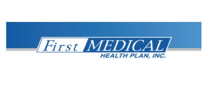 Cierran oficinas administrativas de beneficiarios de First Medical Health Plan