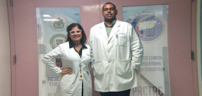 Desde Puerto Rico se prueba lo que podría ser la primera vacuna contra la hepatitis C
