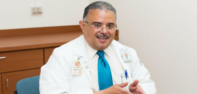 Salud continúa distribuyendo tabletas de cloro