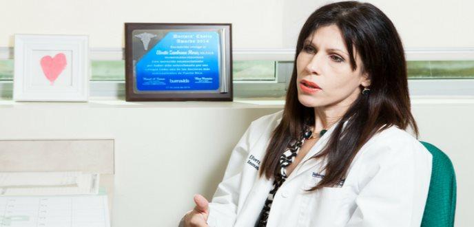 Defienden uso de medicamentos biológicos para pacientes reumáticos