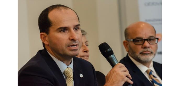 PIA lanza campaña para prevenir afecciones en Puerto Rico