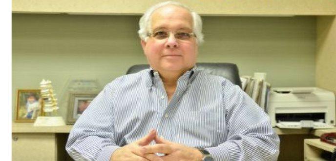 Insaciable labor por el avance clínico de la psoriasis en Puerto Rico