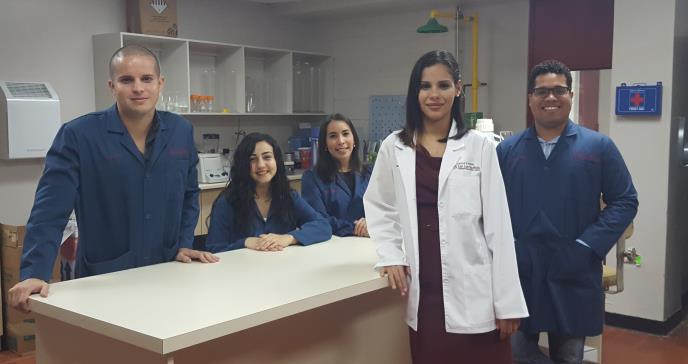 Nace nueva esperanza terapéutica para los pacientes con enfermedad de células falciforme en Puerto Rico