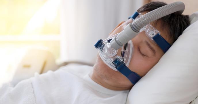 Alta prevalencia de pacientes con apnea del sueño no diagnosticados