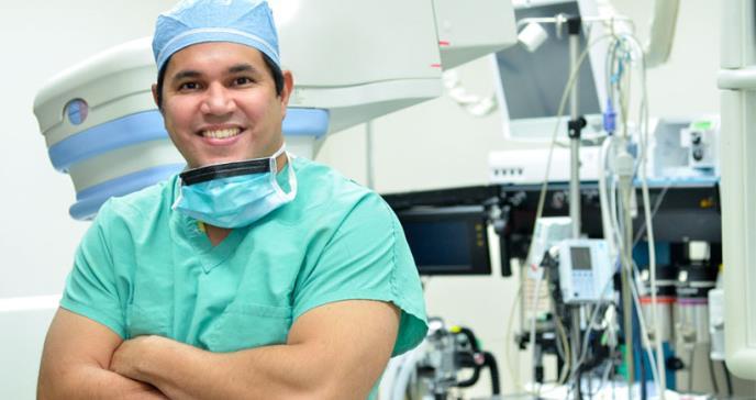 Nuevos y efectivos tratamientos para las enfermedades del corazón