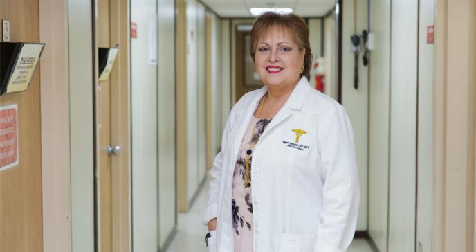 Puerto Rico no cuenta con prueba técnica para detectar el coronavirus