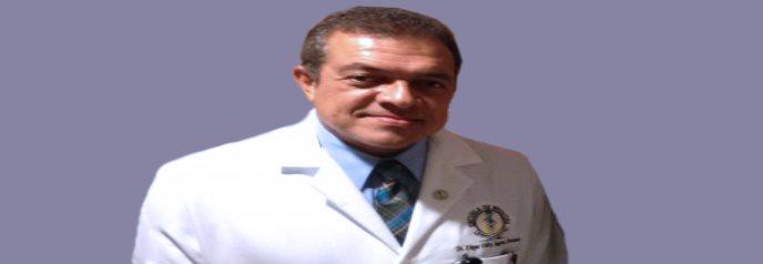 Nuevos médicos prefieren quedarse en Puerto Rico