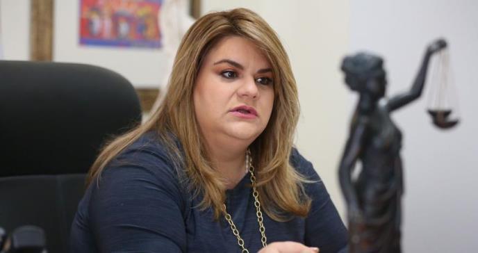 Anuncian asignación de 51 millones de dólares para Centros de Salud en P.Rico