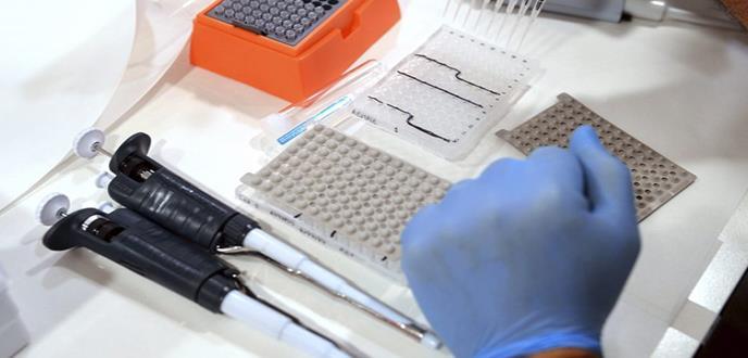 México pondrá en marcha un registro de enfermedades raras