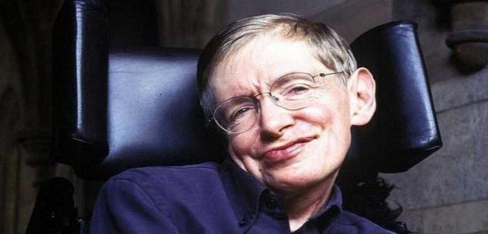Stephen Hawking, un científico que cambió nuestra visión del Universo