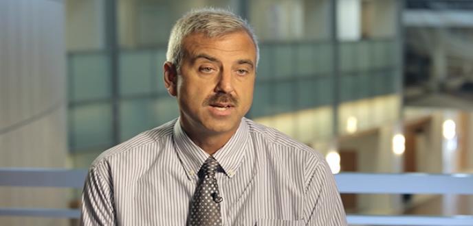 Inmunooncología humanista contra el cáncer de pulmón