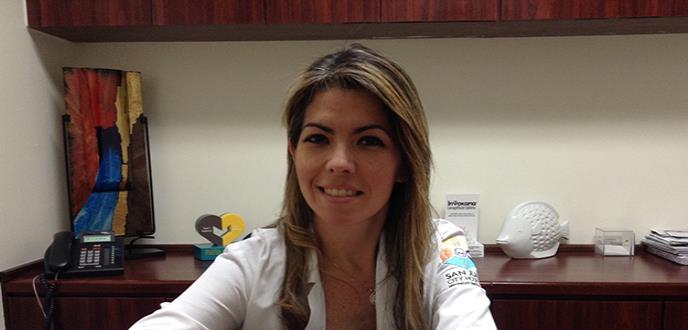 Trayectoria clínica por los pacientes con condiciones de la tiroides