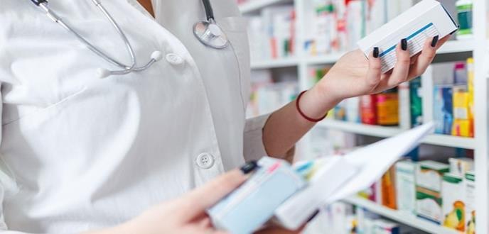 Enfatizan la seguridad de los medicamentos biológicos para la Artritis Reumatoide