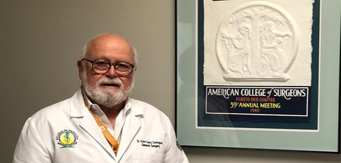 Apuestan a la cirugía bariátrica como alternativa curativa contra la obesidad mórbida