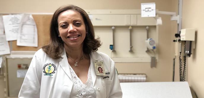 Hallan histoplasmosis pulmonar en paciente con Lupus en Puerto Rico