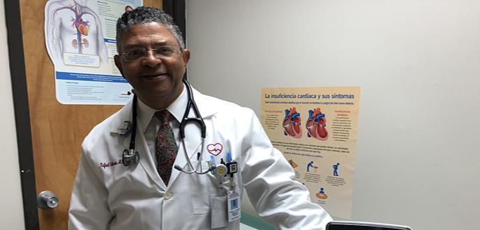 Realizarán los primeros procedimientos de corazones artificiales en Puerto Rico