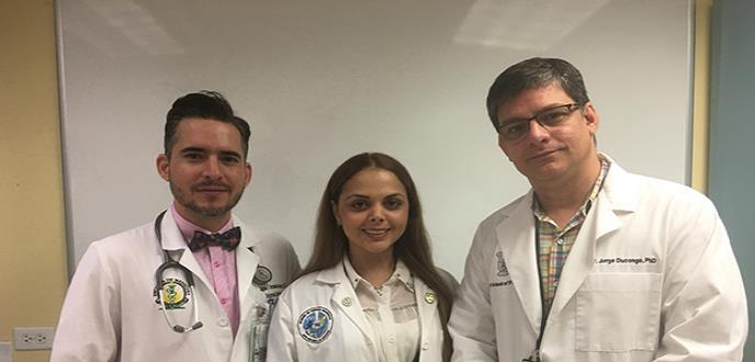 Científicos puertorriqueños logran demostrar resistencia a medicamento cardiovascular