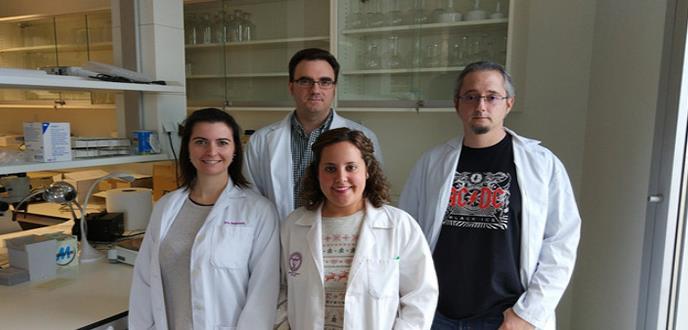 Un estudio genético acerca el desarrollo de analgésicos contra el dolor neuropático