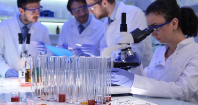 8 avances en medicina de 2018 que pueden salvarte la vida