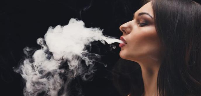 Qué es EPOC, la enfermedad pulmonar silenciosa que mata a 3 millones de personas al año y no tiene cura
