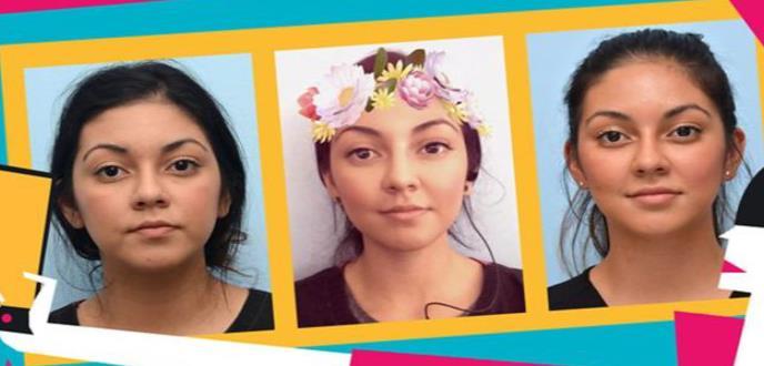 Dismorfia de Snapchat: el fenómeno por el que cada vez más pacientes de cirugía estética aspiran a parecerse a sus propios selfies con filtros