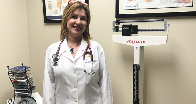 Academia de Médicos de Familia llega a los 62 años con actividad anual en San Juan