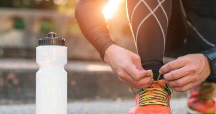 Actividad física semanal reduciría el riesgo de tener siete tipos de cáncer