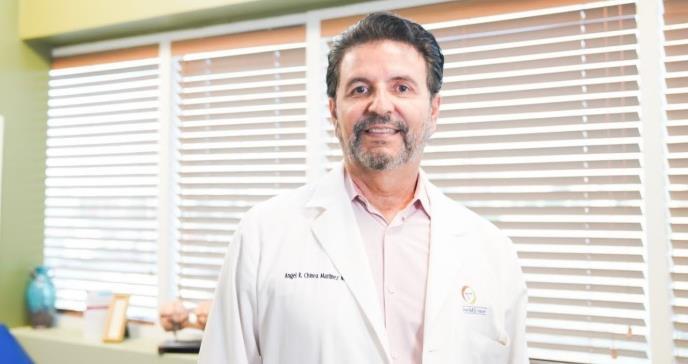 Actualización en el tratamiento para la Esclerosis múltiple