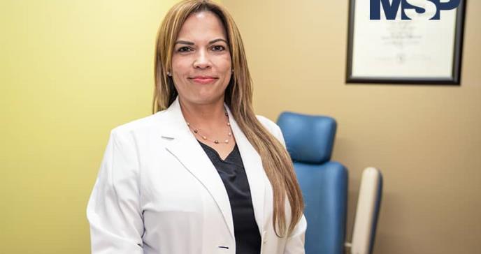 Alarmante prevalencia de amputaciones en pacientes puertorriqueños