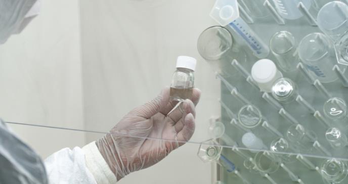 México investiga caso de la doctora que sufrió una reacción grave a la vacuna de Pfizer