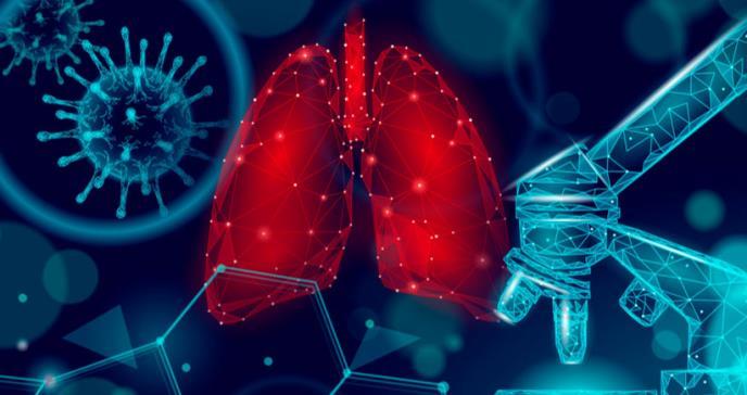 ¿Asma por dermatitis atópica?