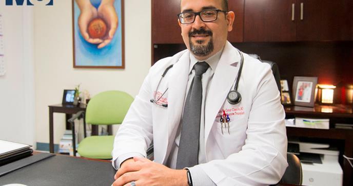 Diagnóstico precoz de mieloma múltiple evitaría malignidades futuras