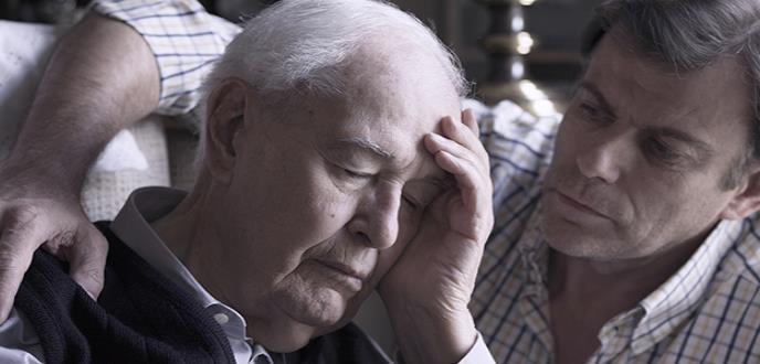 Altos niveles de glucosa pueden ser causa de alzheimer severo