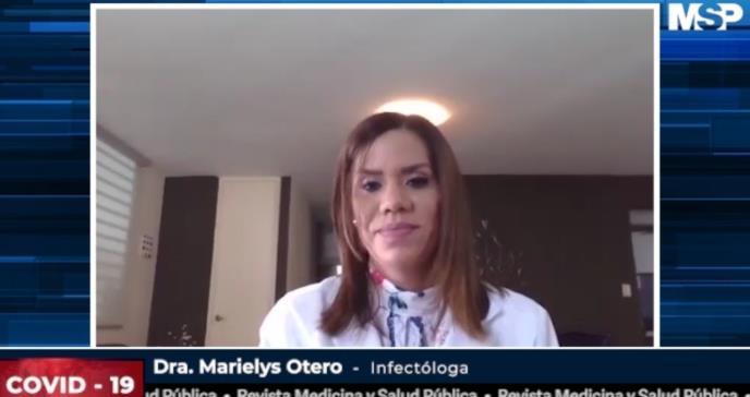 Análisis sobre la situación del coronavirus en Puerto Rico