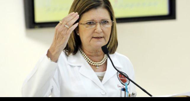 Departamento de Salud exhorta a incluir la vacunación como parte del nuevo inicio escolar