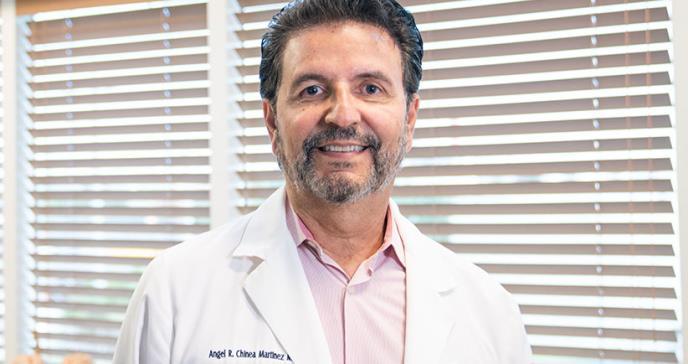 Logran develar el perfil ancestral de la Esclerosis Múltiple en Puerto Rico