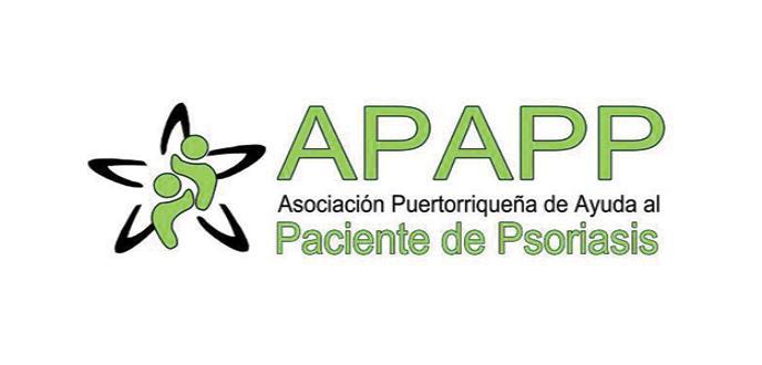 APPAP brindará herramientas para mayor acceso a tratamientos a pacientes con psoriasis