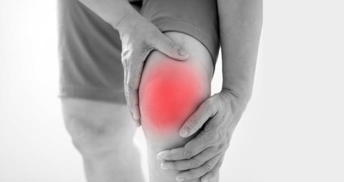 Demostrada la eficacia de un fármaco en artritis reumatoide