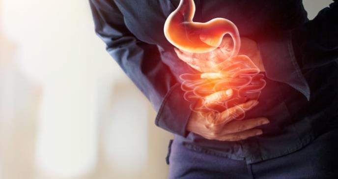 Ardor de estómago o ataque cardíaco: cuándo preocuparse